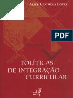 Políticas-de-Integração-Curricular.pdf