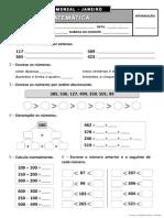 matematica 2º ano.pdf