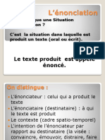 l'enonciation-ppt.ppt