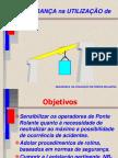 PONTES ROLANTES.ppt