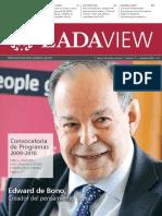 eadaview-015.pdf