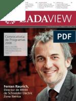 eadaview-012.pdf