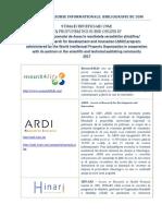 Licente ARDI 2017.pdf