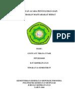 SAP GERMAS.docx
