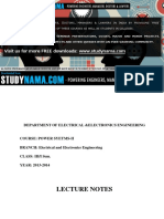 EE - POWER SYSTEMS 2.pdf