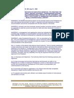 admin agencies research.docx