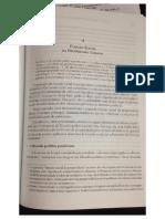 CARVALHO PINTO. Victor. Direito Urbanístico - Plano Diretor e Direito de Propriedade, Pp. 141-176