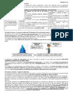 BOLILLA-10-ultima (1)
