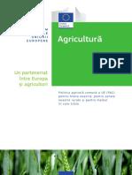 NA0216625RON.ro.pdf