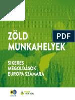 Zöld munkahelyek – Sikeres megoldások Európa számára.pdf