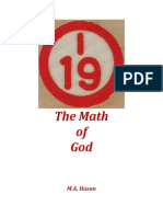 The-Math-of-God.pdf