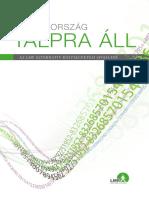 Magyarország talpraáll – az LMP alternatív költségvetése 2013-ra.pdf