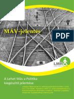 MÁV-jelentés.pdf