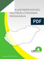 Az alkotmányosság helyreállításának programja.pdf