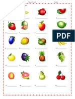 fruit complete.docx
