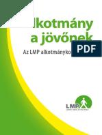 Alkotmány a jövőnek – az LMP alkotmánykoncepciója.pdf