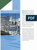 Sousse-Kantaoui.pdf