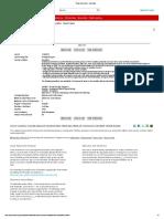 Texas Instruments - Job Details