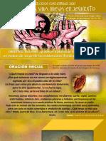 05_Vida_Digna_en_Cristo.pptx