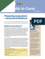 Preparing cargo plans .pdf