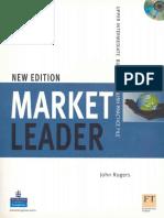 New Market Leader - Upper-Intermediate Practice.pdf