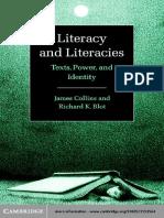 [James_Collins,_Richard_Blot]_Literacy_and_Literacies.pdf