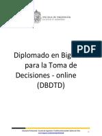 PDF Big Data on Line 2017
