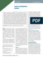 journal.pdf