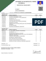 1401297204_2.pdf