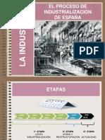 4-proceso industrializacion weebly