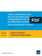 ICT in Public Service Delivery.pdf