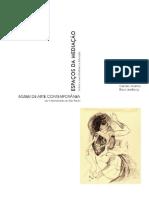Livros Espacos-da-Mediacao a Arte e Suas Historias Na Educacao-