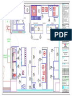 Equipment Layout Plan for Beginers.pdf