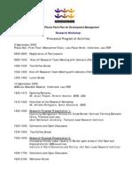 2009PPPResearchProgram