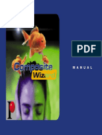 Composite Wizard Manual.pdf
