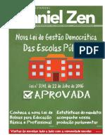 Jornal Daniel Zen 5_Edicao