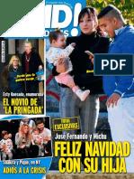 QMD! (La Razón) – 30 Diciembre 2017.pdf