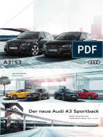 katalog-a3-a3-sportback-a3-limousine-a3-cabriolet-s3-s3-sportback-s3-limousine-s3-cabriolet.pdf