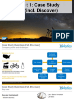 openSAP_s4h6_Week_4_All_slides.pdf