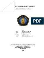 Laporan Media dan Bahan Tanam Aji.doc