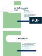 Elementos_de_Economia_Internacional_-Final[1][1]
