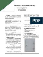 Informe4 IE221