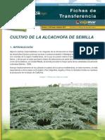 ALCACHOFA_SEMILLAS.pdf