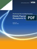 Mobile Acceptance Guides Ve Version Ap03!73!18426