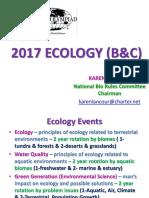 1-17_ECOLOGY (1)