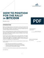 How to Position for the Rally in Bitcoin.pdf