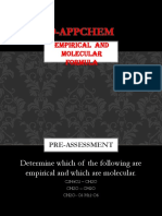 9 Appchem Copy