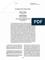 Abelson et al, 1998.pdf