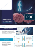 Brochure Concreta P1