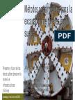 39373394-Tuneles-y-Metodos-de-Excavacion.pdf